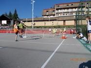 Fudbalski kampovi za decu