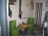 Relax masaža Novi Beograd