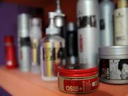 Unisex frizerski salon Zemun