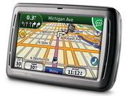 Ugradnja navigacije u auto