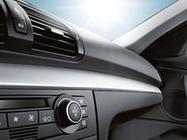 Dezinfekcija klime u autu