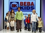 Beba Kids