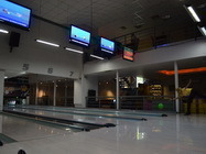 Bowling Beograd