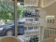 CECIX Frizersko kozmetički salon
