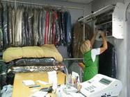 Bojenje tekstila Beograd