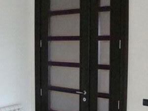 Stolarija vrata Torlački vis