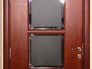 Proizvodnja sobnih vrata