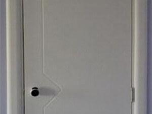Unutrasnja sobna vrata
