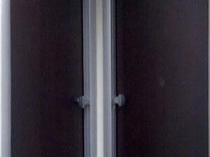 Najbolja sobna vrata