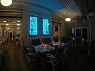 Nacionalni restoran Beograd