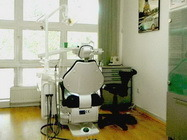 Lečenje zuba cena