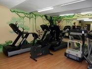Fitnes za žene