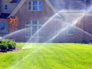 8. Zalivanje travnjaka - K-RAIN.jpg