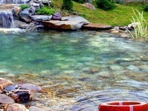 17. Jezero za plivanje u Pančevu.jpg
