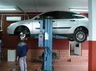 Dopuna freona - punjenje auto klima Šabac