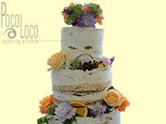 Dostava svečanih torti