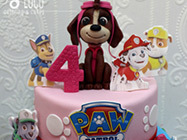 Dostava dečijih torti