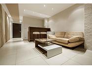 Spa apartman Beograd