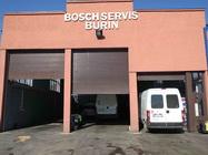 Servis Bosch i Delphi pumpi ILIJA BURIN