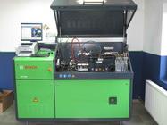 Ovlašćeni Bosch servis pumpi u Šapcu
