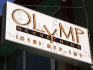 Olymp Nekretnine Nis