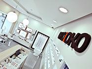 OKOiOKO oftalmološka ordinacija