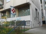 Stomatološka ordinacija Jovanić
