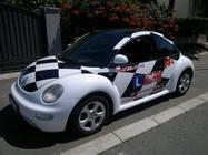 Testovi za vožnju