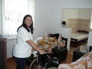 Patronažno lečenje Beograd