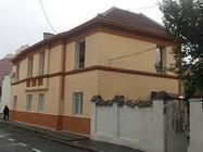 Dom za stare Dorćol