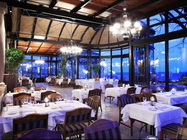 Restoran za venčanja Kalemegdanska Terasa