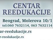 Centar Reedukacija - Perineuma