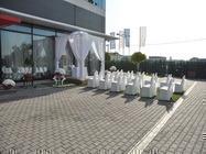 Sale za svadbe Palilula