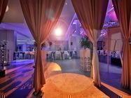 Sale za venčanja Palilula