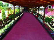 Sale za venčanja Čukarica