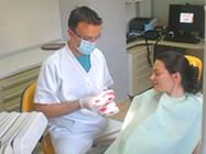 Belle Dent - stomatološka ordinacija