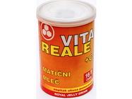 Proizvodi od meda za imunitet