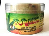 Proizvodi od lekovitog bilja