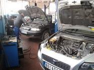 Volvo auto servis Zemun