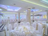 Sale za venčanja Beograd