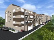 Prodaja stanova Beograd