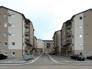 Jeftini stanovi u Beogradu