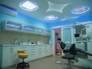 Implantologija u stomatologiji