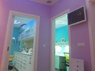 Implantologija u stomatologiji Novi Beograd