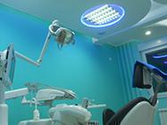 Beljenje zuba Novi Beograd