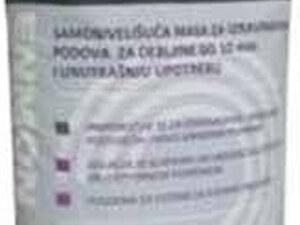Fug mase za plocice Beograd