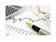 Poslovni plan i analiza