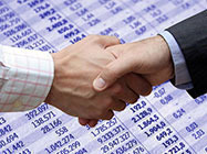 Plan i analiza poslovanja