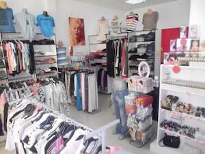 Ženska garderoba Zemun