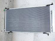 Popravka auto hladnjaka Koala radiators Beograd